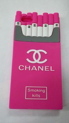 Free Vogue cigarette coupons