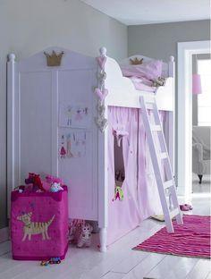 6 habitaciones con camas de diseño… ¡que te encantarán!