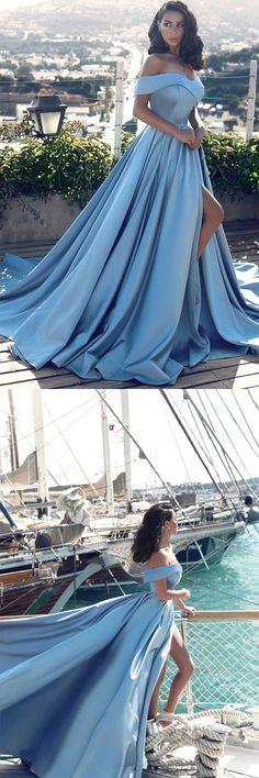 Prom Dresses 2018 Long, Mermaid Prom Dresses 2018, #longpromdresses, Prom Dresses Long, Long Prom Dresses 2018, Off The Shoulder Prom Dresses, Long Prom Dresses, Mermaid Prom Dresses, Prom Dresses Mermaid, #2018promdresses, Prom Mermaid Dresses, 2018 Prom Dresses