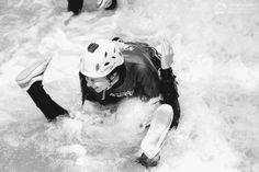 https://www.tetispark.ru/catalog/canyoning/177/  Иногда наши клиенты погружаются в активности от #TetisPARK с головой в буквальном смысле ))