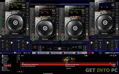 Atomix Virtual DJ - Google-Suche