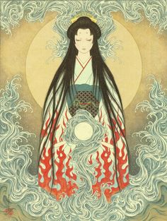 山本タカト(Takato Yamamoto)...   Kai Fine Art