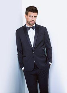 Men Fashion New Year's Eve Ideas for Elegant & Very Stylish Looks-Part 2 ~