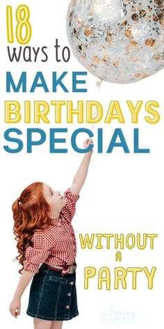 Special Birthday, Birthday Fun, Birthday Party Themes, Birthday Gifts, Birthday Ideas, Birthday Celebrations, Birthday Msgs, Birthday Countdown, Sons Birthday