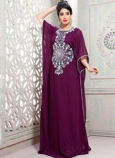 Portable Lighting Delicious Plussize Muslim Arab Robe Fashion Elegant Women Islamic Abaya Dubai Moroccan Kaftan Caftan Dress Short Sleeve Ladies Maxi Dress Clients First