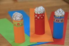 Beszédfegyelem fejlesztése játékokkal - akár iskolában, óvodában, vagy éppen otthon
