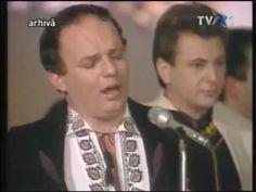 Cele mai bune 32 imagini din Cantece patriotice,melodii