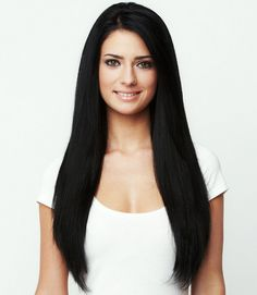 How to Get Long Hair Fast at Home  #HairCare #Long #Hair