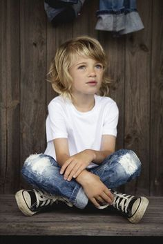 boy#converse#jean#tee shirt blanc#