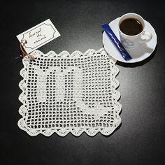 Șervețel Decorativ din Dantelă – SCORPION · HAV-A.ro Scorpio crochet doily Virgo Zodiac, Scorpion, Crochet Doilies, Lace, Coffee, Women, Amigurumi, Scorpio, Kaffee