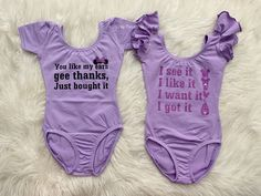 Baby girl princess nursery home outfit 46 New Ideas New Baby Quotes, Girl Quotes, Baby Dress Tutorials, Baby Girl Princess, Princess Nursery, Kids Leotards, Trendy Baby Boy Clothes, Baby Girl Hairstyles, Home Outfit