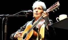 Joan Baez Performs At Royal Festival Hall In London Joan Baez, Montevideo, Folk Music, Music Music, Festival Hall, Mexican American, My Generation, Musicals, Nostalgia
