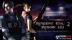 Gli italiani di Invader Games davanti la sede di Capcom, che li abbiano messi al lavoro sul remaster di Resident Evil 2?