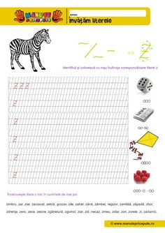Z Archives - Manute Pricepute Cursive Letters, Worksheets For Kids, Stories For Kids, Bookmarks, Alphabet, Activities, Homeschooling, English, Reading