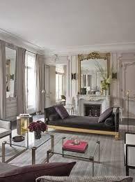 40 Exquisite Parisian Chic Interior Design Ideas | Pinterest ...