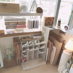korean desk study stationery aesthetic seoul beige coffee cream milk tea ideas wooden light soft minimalistic 문방구 아파트 공부방 책상 アパート 勉強部屋 スタディデスク aesthetic home interior apartment japanese kawaii g e o r g i a n a : f u t u r e h o m e Study Room Decor, Cute Room Decor, Study Rooms, Study Areas, Bedroom Desk, Room Ideas Bedroom, Aesthetic Room Decor, Desk Organization, Stationary Organization