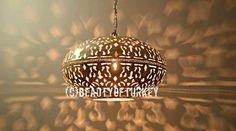 moroccan light, moroccan pendant, moroccan lamp, hanging lamp,hanging light,hanging pendant, ceiling fixture,light fixture,ceiling lamp,