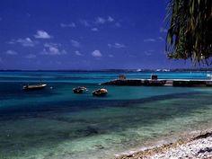 Beautiful Planet Earth,Australia and Oceania
