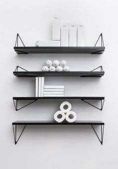 Shelving, home decor furniture, steel furniture, furniture design, metal sh Steel Furniture, Home Decor Furniture, Rustic Furniture, Furniture Design, Cheap Furniture, Laminate Furniture, Simple Furniture, Victorian Furniture, Black Furniture