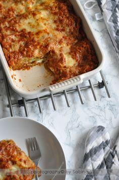 Buongiorno amici,   la ricetta che vi presento oggi mi ha dato grandi soddisfazioni, è un gran piatto vegetariano adatto per le feste e sop...
