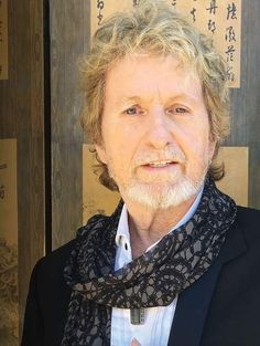 HAPPY 77th BIRTHDAY to JON ANDERSON!! 10/25/21 Born John Roy Anderson, British-American singer and songwriter best known as the former lead singer of the progressive rock band Yes, which he formed in 1968 with bassist Chris Squire. He was a member of the band across three tenures until 2008. Anderson was also a member of Yes Featuring Jon Anderson, Trevor Rabin, Rick Wakeman.