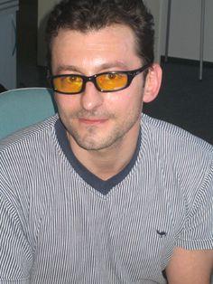 Ondřej Vetchý Famous Faces, Famous People, Mirrored Sunglasses, Celebrity, Czech Republic, Country, Tv, Pictures, Rural Area