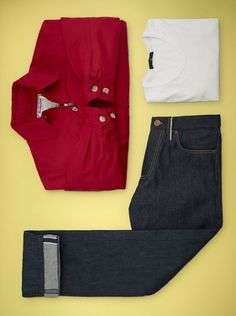 vlamboyant-candice-milon-classic-movie-outfits6