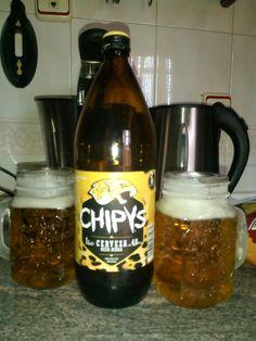 Chipys. Madrid.4.8%