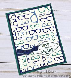 Stampers By The Dozen - Truly Tailored
