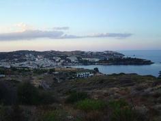 Agia Pelagia, Heraklion. Crete!!!