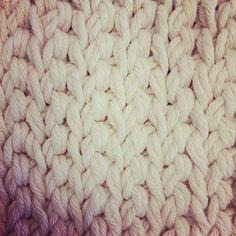 #cottoncords #crochet