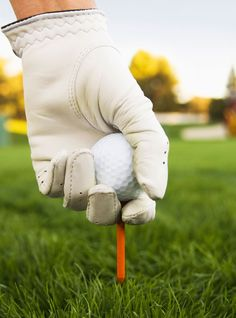 The Frustrating Reason A Girl Was Denied The Golf Victory She Won http://r29.co/2yQWlhj