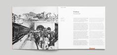 Leituras de Marques da Silva - Books / studio andrew howard