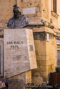 Malta, Mount Rushmore, Mountains, Nature, Travel, Malt Beer, Naturaleza, Viajes, Destinations