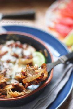 Mexican chori pollo! A delicious low carb Mexican recipe that is the perfect use for your turkey or chicken leftovers! A Keto, LCHF, and Atkins diet friendly recipe.