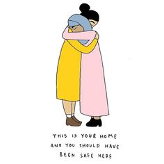 I was sad and heartbroken when I first heard the news of the mass shooting in Christchurch, but now I'm mad. This is so wrong. It's ignorant to believe that we are insulated here in New Zealand. We can't just sit back and allow this disgusting behaviour to happen, in all of its forms. Art by @rubyalicerose