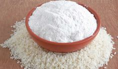 Organic Rice Flour Market Know about Key Players – Eden Foods, Shipton Mill, Beneo, Nutriseed Rice Flour For Skin, Brown Rice Flour, Rice Milk, Recipes With Rice Powder, Sans Gluten Thermomix, Eden Foods, Glutinous Rice Flour, Food Inc, Vegan Recipes