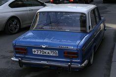 Lada 2103 Cool Cars, Vehicles, Autos, Car, Vehicle, Tools