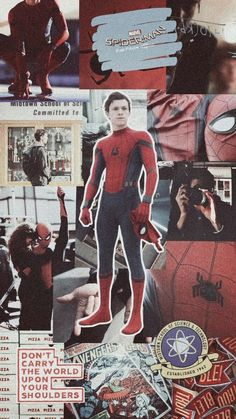 * Screenshots and now it's my wallpaper *, - Avengers Endgame Marvel Comics, Marvel E Dc, Marvel Avengers, Spiderman Wallpaper 4k, Avengers Wallpaper, Tom Holland, Avengers Imagines, Avengers Memes, Game Poster