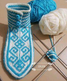 Untitled Knitting Projects, Knitting Patterns, Sewing Projects, Projects To Try, Crochet Patterns, Fair Isle Knitting, Knitting Socks, Mitten Gloves, Mittens