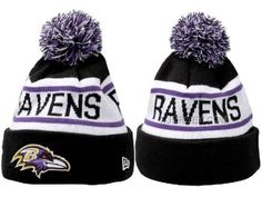 http://www.xjersey.com/ravens-fashion-beanies-xdf.html RAVENS FASHION BEANIES XDF Only 23.65€ , Free Shipping!