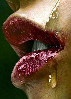 40 Breathtaking Examples Of Photorealism - Bored Art