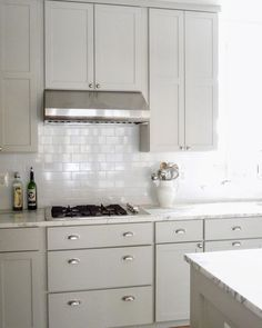 design indulgence: PAINT COLORS FOR HOUSE BEAUTIFUL KITCHEN OF THE YEAR