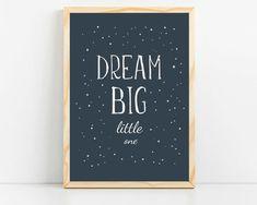 Sky Nursery, Outer Space Nursery, Space Themed Nursery, Baby Boy Nursery Decor, Baby Room Decor, Nursery Themes, Nursery Prints, Nursery Wall Art, Nursery Ideas