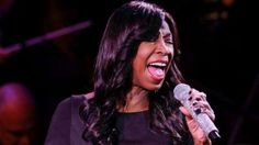 Singer Natalie Cole, the daughter of jazz legend Nat King Cole who carried on his musical legacy, has died.
