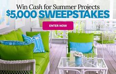 58 Best Bhg Sweepstakes Images In 2019 Free Stuff Better Homes