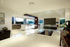 LuxuryMania: Luxury interior