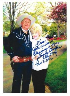 Remembering Elly May: Actress Donna Douglas used her fame to share her faith  http://www.gastongazette.com/lifestyles/faith/remembering-elly-may-actress-donna-douglas-used-her-fame-to-share-her-faith-1.422350