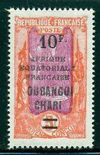 ubangi shari stamps - Google Търсене
