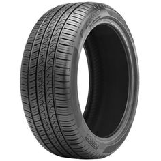 Get these Pirelli P Zero All Season 235/40R19 96 V Tire for only $169.61 after a price drop from $227.21 at Walmart. You save 34% off the retail price for these Pirelli tires. Plus, this item ships free. Installation is extra. Deal may expire soon. Falken Tires, Pirelli Tires, Performance Tyres, Go To Walmart, Car Essentials, All Season Tyres, Truck Tyres, Online Shopping Deals, Trucks